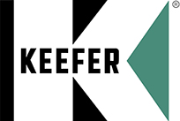 Keefer Favicon
